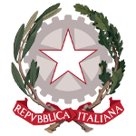 Emblema Repubblica