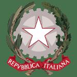 Emblema Repubblica